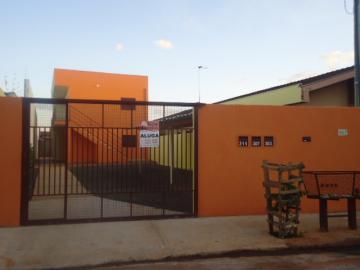 Alugar Casa / Padrão em Barretos. apenas R$ 460.000,00