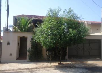 Alugar Casa / Sobrado em Barretos. apenas R$ 700.000,00