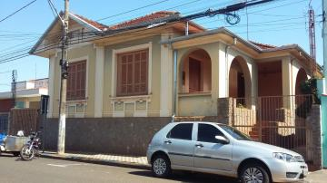 Barretos Centro Casa Venda R$1.250.000,00 3 Dormitorios 4 Vagas Area do terreno 614.00m2 Area construida 331.00m2
