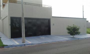 Alugar Casa / Sobrado em Barretos. apenas R$ 690.000,00