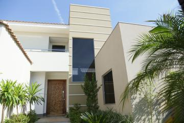 Alugar Casa / Sobrado em Barretos. apenas R$ 850.000,00
