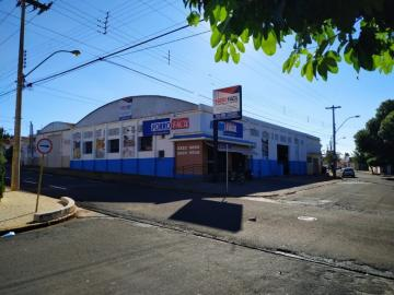 Barretos Centro Comercial Venda R$1.700.000,00  1 Vaga Area construida 901.00m2