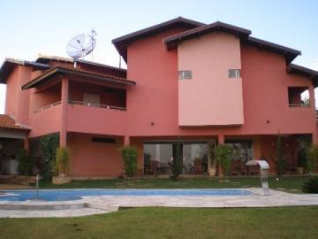 Barretos Jardim Vale do Verde Casa Venda R$1.500.000,00 4 Dormitorios 8 Vagas Area do terreno 3200.00m2