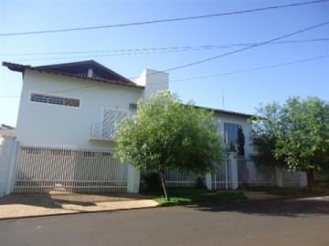 Barretos City Barretos Casa Venda R$1.200.000,00 4 Dormitorios 4 Vagas Area do terreno 729.00m2 Area construida 660.00m2
