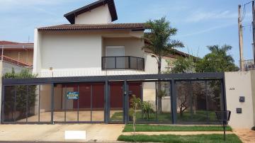 Barretos City Barretos Casa Venda R$1.200.000,00 4 Dormitorios 4 Vagas Area do terreno 519.00m2 Area construida 366.30m2