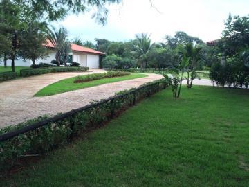 Barretos Jardim Campo Redondo Casa Venda R$1.800.000,00 4 Dormitorios 2 Vagas Area do terreno 4375.00m2