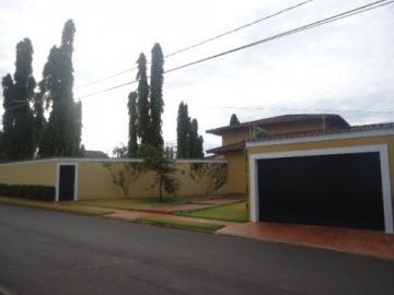 Barretos Centro Casa Venda R$3.500.000,00 4 Dormitorios 6 Vagas Area do terreno 2102.60m2