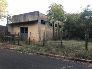 Alugar Urbano / Chácara em Barretos. apenas R$ 450.000,00