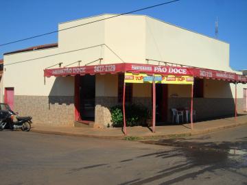 Alugar Comercial / Salão em Planura. apenas R$ 270.000,00