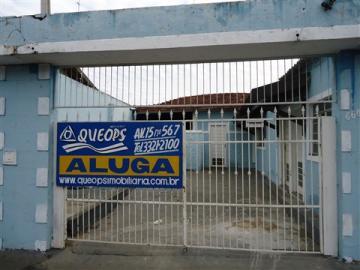 Alugar Comercial / Prédio em Barretos. apenas R$ 250.000,00