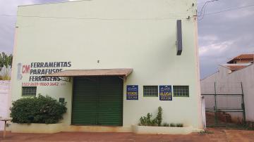 Comercial / Salão em Barretos , Comprar por R$550.000,00