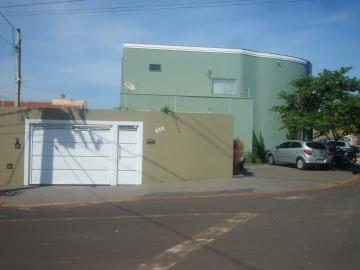 Alugar Comercial / Salão em Barretos. apenas R$ 700.000,00