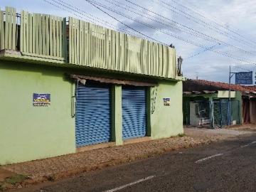Alugar Comercial / Salão em Barretos. apenas R$ 1.100.000,00