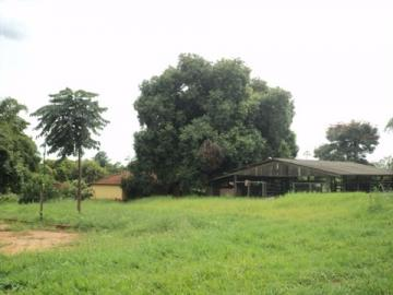 Barretos Zona Rural Rural Venda R$5.950.000,00 2 Dormitorios  Area do terreno 9955880000.00m2