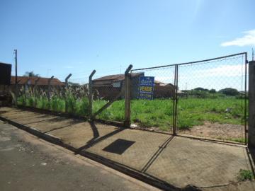 Alugar Terreno / Padrão em Barretos. apenas R$ 240.000,00