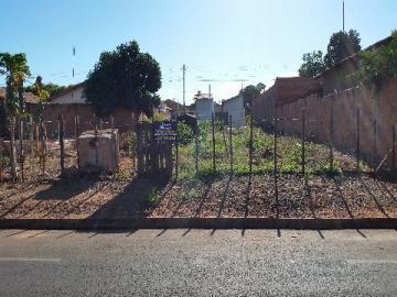 Alugar Terreno / Padrão em Colina. apenas R$ 50.000,00