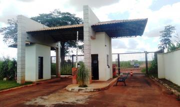 Terreno / Padrão em Planura , Comprar por R$120.000,00