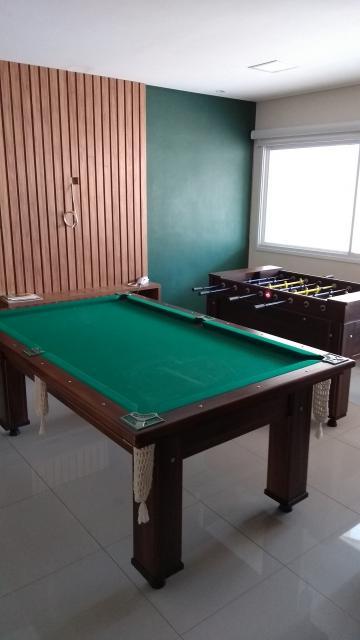 Barretos Exposicao Apartamento Locacao R$ 2.800,00 Condominio R$600,00 2 Dormitorios 2 Vagas Area construida 10.00m2