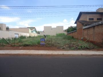 Alugar Terreno / Padrão em Barretos. apenas R$ 230.000,00
