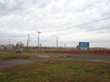 Alugar Terreno / Padrão em Barretos. apenas R$ 600.000,00
