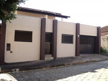 Alugar Casa / Sobrado em Barretos. apenas R$ 630.000,00
