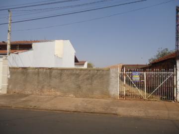 Alugar Terreno / Padrão em Barretos. apenas R$ 350.000,00