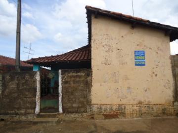 Alugar Terreno / Padrão em Barretos. apenas R$ 200.000,00