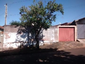 Casa / Padrão em Barretos , Comprar por R$170.000,00