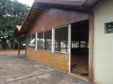 Alugar Comercial / Barracão em Alberto Moreira (Barretos) R$ 2.000,00 - Foto 4