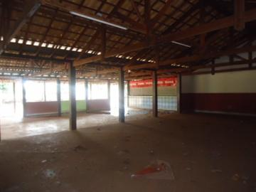 Alugar Comercial / Barracão em Alberto Moreira (Barretos) R$ 2.000,00 - Foto 7