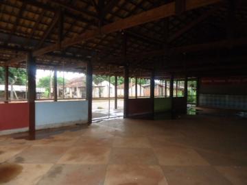 Alugar Comercial / Barracão em Alberto Moreira (Barretos) R$ 2.000,00 - Foto 9