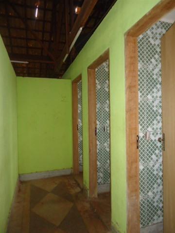 Alugar Comercial / Barracão em Alberto Moreira (Barretos) R$ 2.000,00 - Foto 13