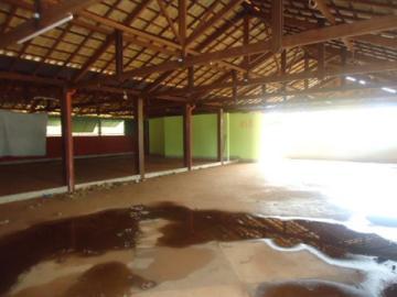 Alugar Comercial / Barracão em Alberto Moreira (Barretos) R$ 2.000,00 - Foto 15