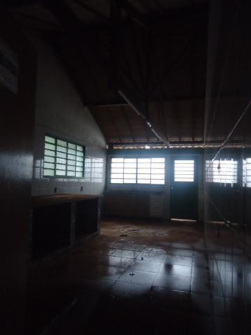 Alugar Comercial / Barracão em Alberto Moreira (Barretos) R$ 2.000,00 - Foto 25