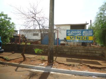 Barretos Santa Terezinha Comercial Locacao R$ 4.000,00 Area construida 418.20m2
