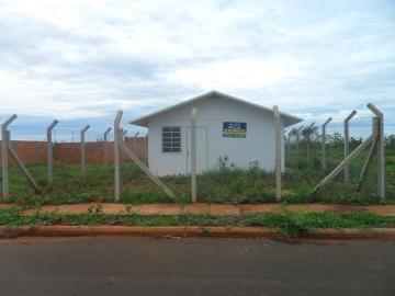 Alugar Casa / Padrão em Barretos. apenas R$ 96.000,00