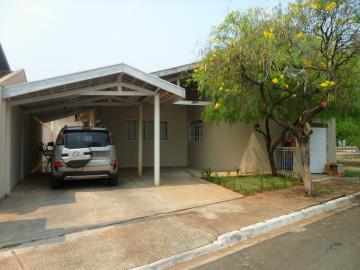 Alugar Casa / Condomínio em Barretos. apenas R$ 340.000,00