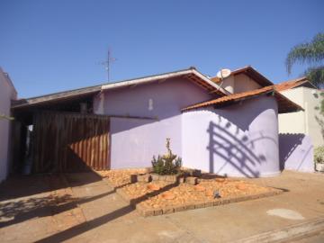 Alugar Casa / Condomínio em Barretos. apenas R$ 285.000,00