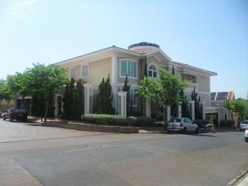 Barretos Centro Casa Venda R$3.300.000,00 5 Dormitorios 5 Vagas Area do terreno 649.00m2