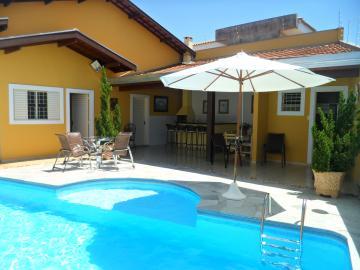 Alugar Casa / Padrão em Barretos. apenas R$ 680.000,00