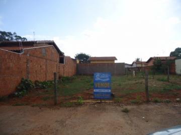 Alugar Terreno / Padrão em Barretos. apenas R$ 75.000,00