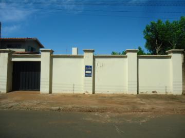 Alugar Terreno / Padrão em Barretos. apenas R$ 210.000,00