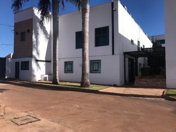 Alugar Comercial / Prédio em Barretos. apenas R$ 4.500.000,00