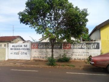 Alugar Comercial / Barracão em Barretos. apenas R$ 250.000,00