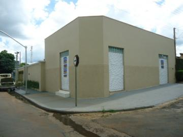 Barretos Bom Jesus Casa Locacao R$ 2.600,00 2 Dormitorios 2 Vagas Area do terreno 10.00m2
