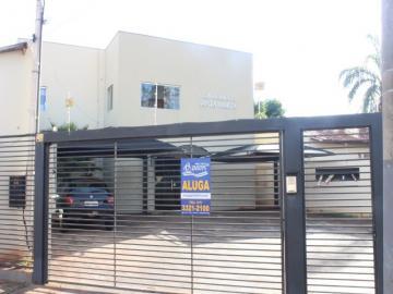 Alugar Apartamento / Padrão em Barretos. apenas R$ 850,00