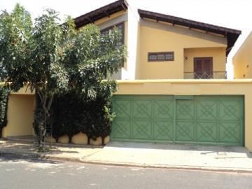 Barretos Celina Casa Venda R$1.600.000,00 3 Dormitorios 4 Vagas Area do terreno 990.00m2