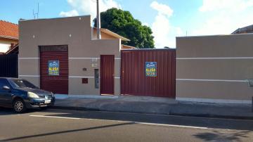 Comercial / Salão em Barretos Alugar por R$1.350,00