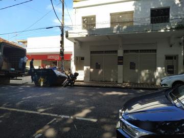 Barretos Centro Salao Locacao R$ 2.500,00 Area construida 67.50m2