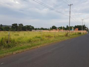 Barretos Jardim Caicara Terreno Venda R$3.200.000,00  Area do terreno 25932.30m2